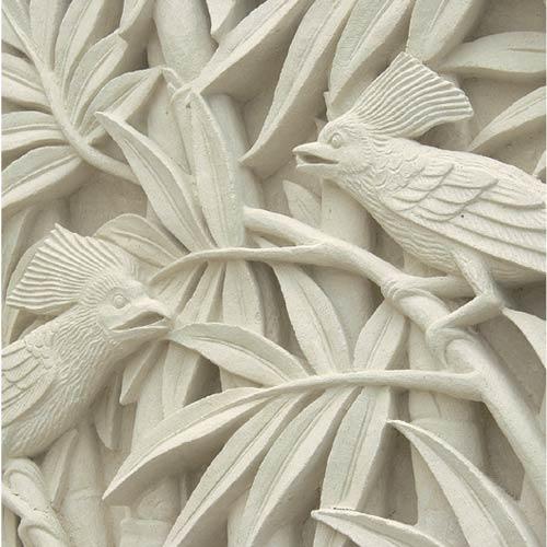 bird-stone-relief-lg