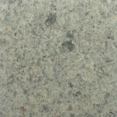 grey-stone-tile-6