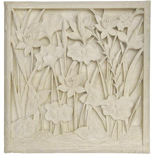 lotus-stone-relief-lg