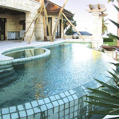 stone-pool-tiles