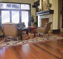wide-plank-floor5-lg