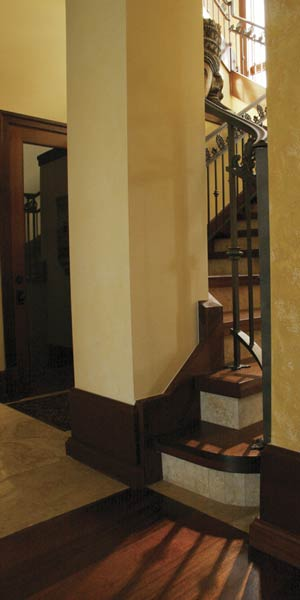 wide-plank-flooring3-lg