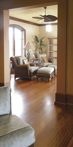 wide-plank-floors4-lg