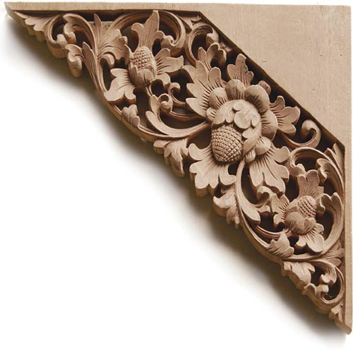 wood-molding3
