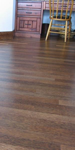 Coconut wood floor_5