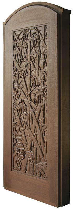 floral-carved-door-lg