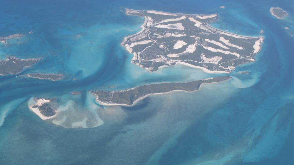 island2_fullsize